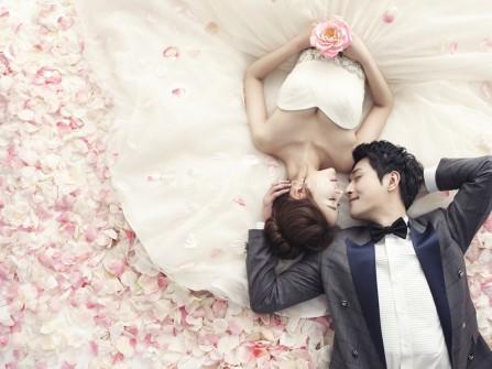 Kinh nghiệm chụp ảnh cưới: Chọn nhiếp ảnh gia nổi tiếng?