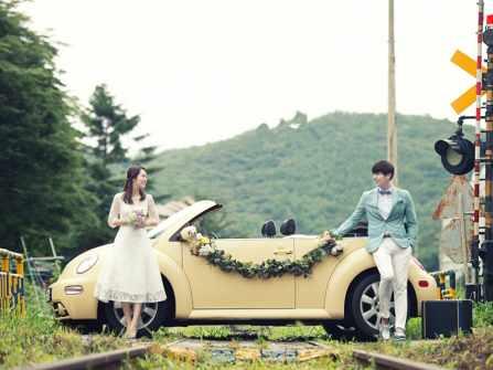 Chuẩn bị đám cưới như thế nào để tiết kiệm thời gian nhất?