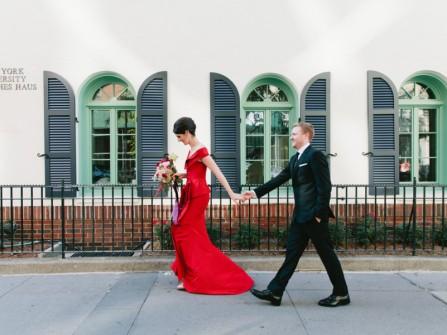 Hóa giải bất đồng trong quá trình chuẩn bị cho đám cưới
