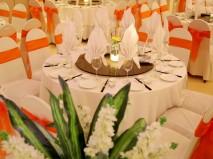 Mỹ Mỹ Wedding Center