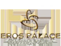 Eros Palace