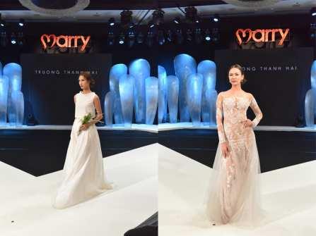 Những studio áo cưới đẹp luôn được yêu thích tại TP.HCM