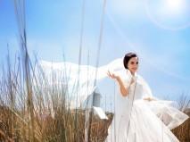 Ảnh viện áo cưới Ái Phương