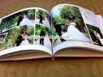 Photobook - ALbum ảnh cưới đẹp