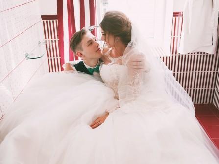 Chuẩn bị gì khi đêm tân hôn ở chung với nhà chồng?