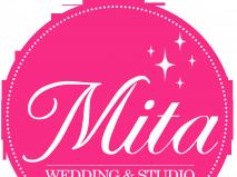 Mita Wedding & Studio