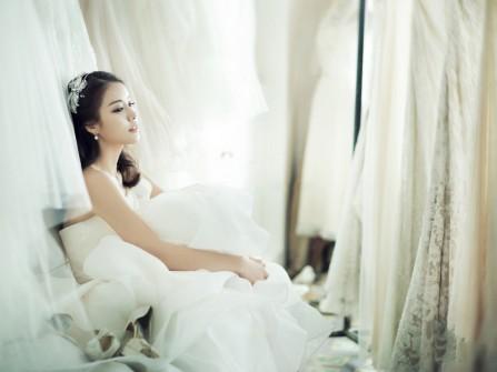 Stress thường gặp trong quá trình chuẩn bị cho đám cưới