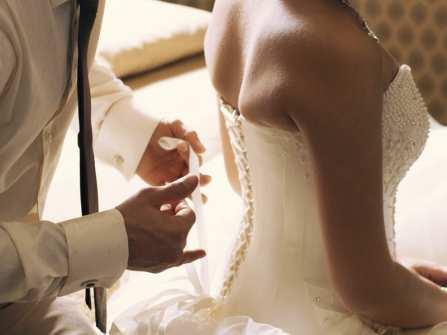 Nàng cần chuẩn bị gì để đêm tân hôn ngọt ngào khó quên?
