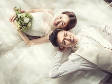 Ai sẽ là người lên kế hoạch đám cưới?