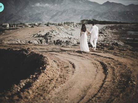 AMY Bridal