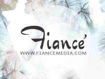 Fiancé Media