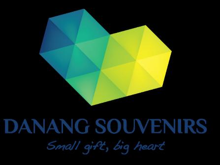 Danang Souvenirs