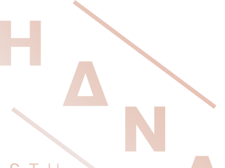 Ảnh cưới phú yên - Hana Studio