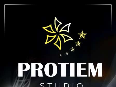 Protiem Studio