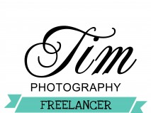 Tim Photography