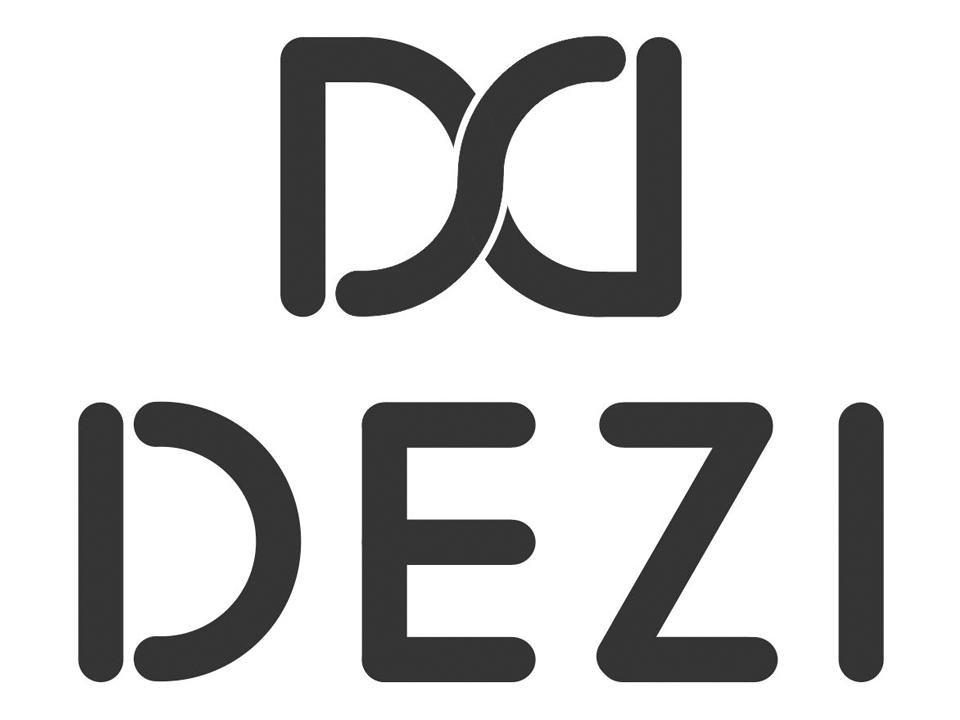 DEZI - Hà Nội