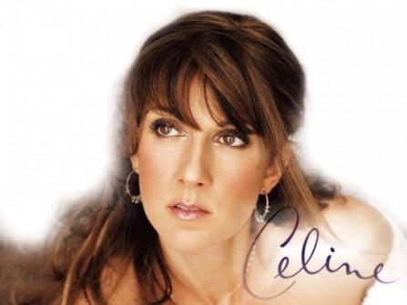 Nhạc đám cưới tiếng Anh với ca khúc To Love You More - Celine Dion
