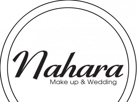 Nahara Makeup & Wedding