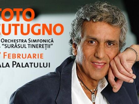 Nhạc đám cưới với ca khúc Say tình (bản tiếng Ý) - Toto Cutugno