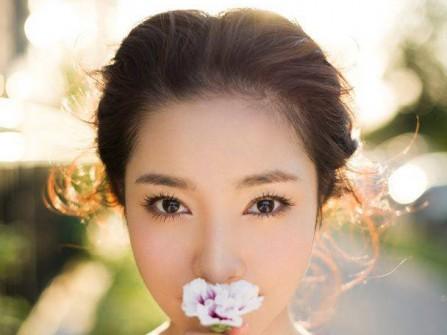 Lee Mee Makeup Artist