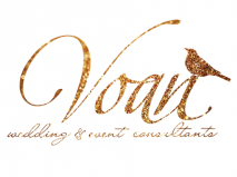 VOAN Wedding & Event Consultants