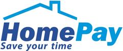 HomePay