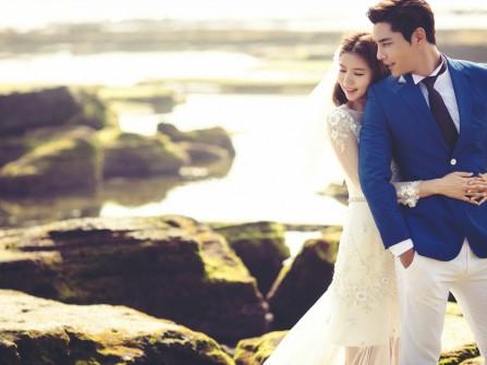 Làm sao để đơn giản hóa và tiết kiệm chi phí đám cưới?