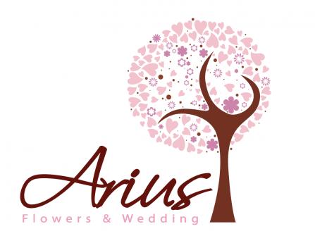 Arius Wedding & Flower