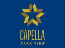 Capella Park View