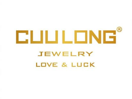 CuuLong Jewelry