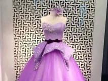 Váy Cưới TNV