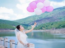 Phuong Bridal Dịch Vụ Trang Điểm - Hoa Cưới