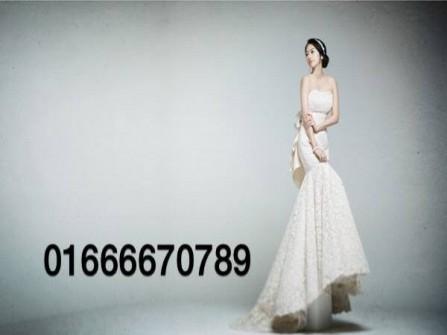 Váy Cưới Phương Linh