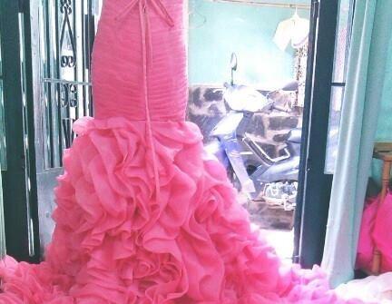 Sapa Bridal