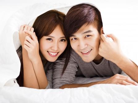 Bí quyết cho cô dâu mới chạm ngưỡng hôn nhân