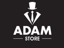 Adam Store
