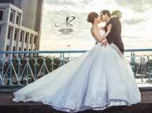 AB Wedding HCM