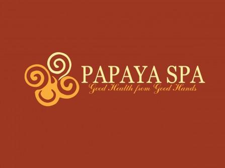 Papaya Spa- chốn bình yên giữa lòng phố thị