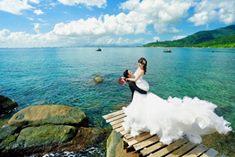Lê Anh Wedding Đà Nẵng