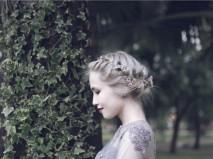 Arica Bridal
