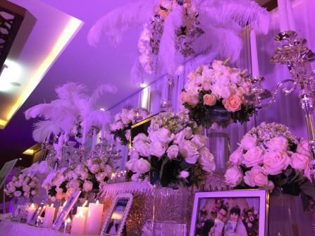 Kinh nghiệm chọn Wedding Planner cho đám cưới hoàn hảo