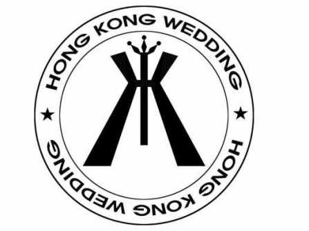 Hongkong Wedding