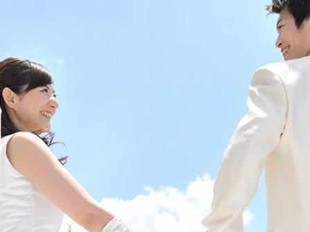 7 thay đổi sau khi kết hôn dễ nhận thấy