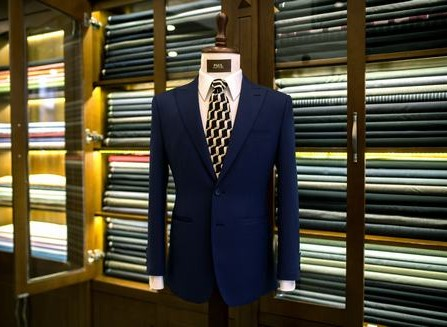 Paul Bespoke Tailoring