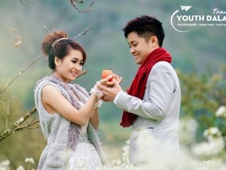Youth Dalat Travel