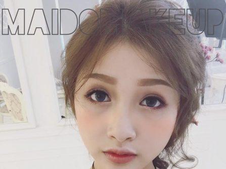 Mai Đỗ Make Up