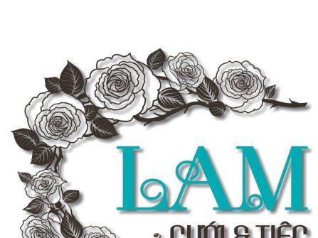 Dịch vụ trang trí Cưới và Tiệc LAM