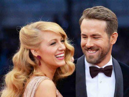 Học hỏi từ sự cố đám cưới của sao Hollywood