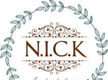 NICK team - Handmade Artist