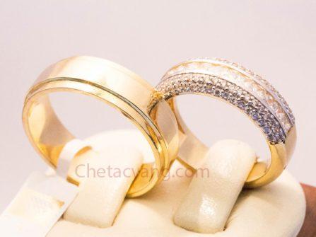 Thịnh Mãi Jewelry